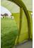 Vango Capri 500 Telt grøn